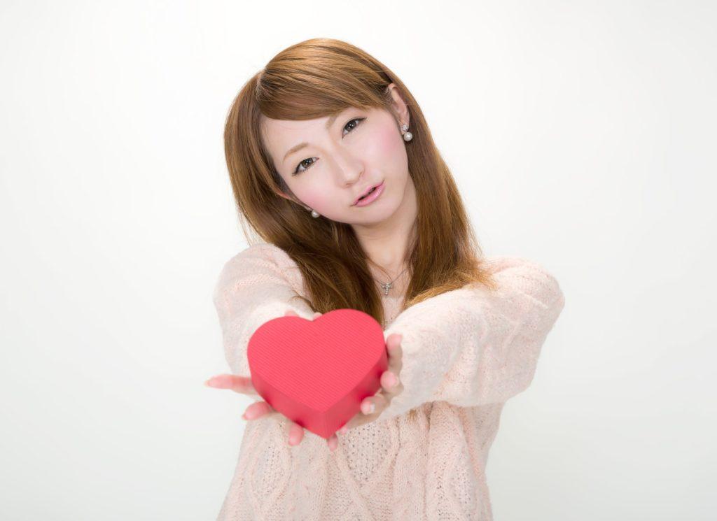女性のよくある恋愛心理とモテる男の特徴
