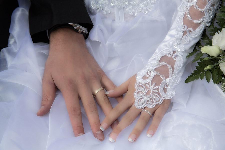 結婚に向いてる女性の特徴とは?
